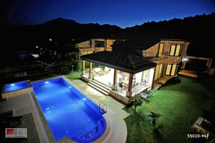 detached-villa-with-pool-near-sea-in-kemer-girder-nature-big-19