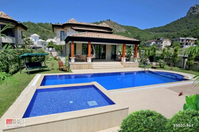 detached-villa-with-pool-near-sea-in-kemer-girder-nature-big-0