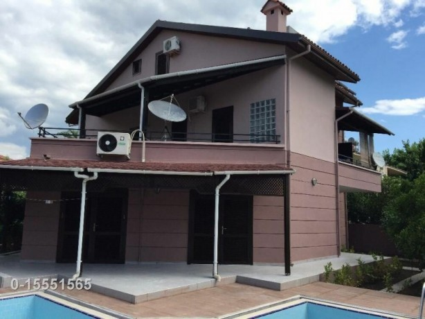 super-duplex-twin-villa-tekirova-kemer-for-sale-6-bedroom-big-2