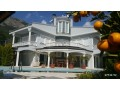 luxury-villa-for-sale-with-nature-views-in-goynuk-kemer-antalya-small-0