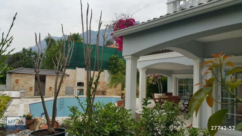luxury-villa-for-sale-with-nature-views-in-goynuk-kemer-antalya-big-19