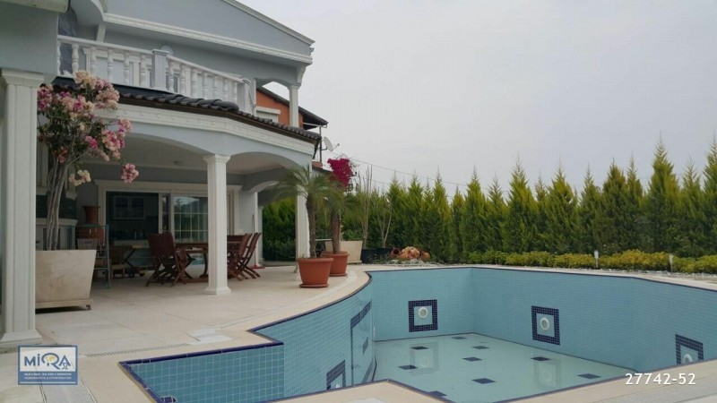 luxury-villa-for-sale-with-nature-views-in-goynuk-kemer-antalya-big-16