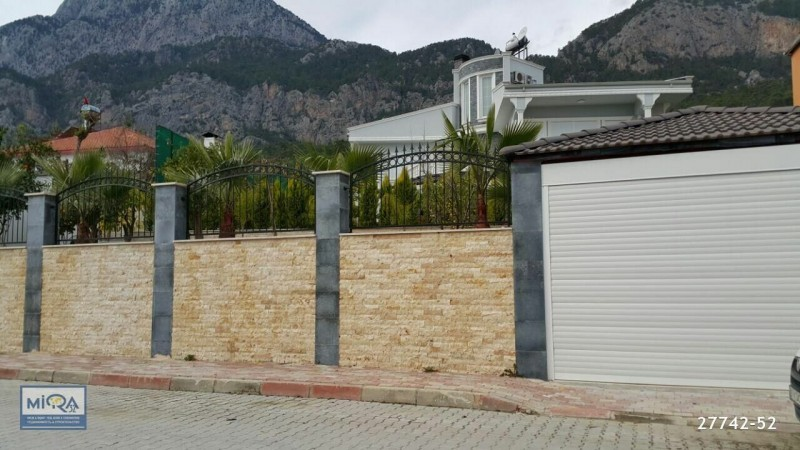 luxury-villa-for-sale-with-nature-views-in-goynuk-kemer-antalya-big-15