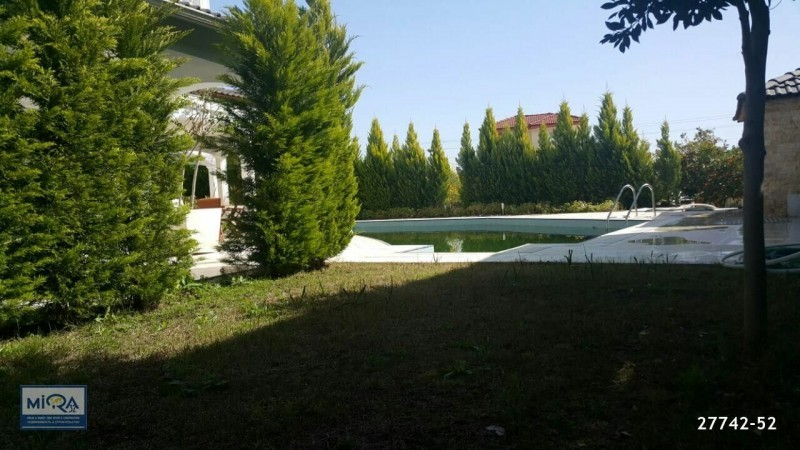 luxury-villa-for-sale-with-nature-views-in-goynuk-kemer-antalya-big-11