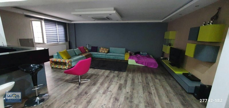 manicured-triplex-villa-for-sale-in-kemer-town-centre-big-6