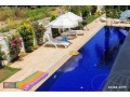 furnished-garden-floor-for-sale-in-camyuva-with-spectacular-pool-views-kemer-antalya-small-0