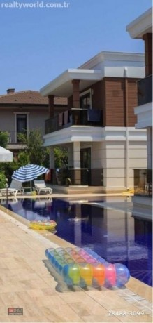 furnished-garden-floor-for-sale-in-camyuva-with-spectacular-pool-views-kemer-antalya-big-1