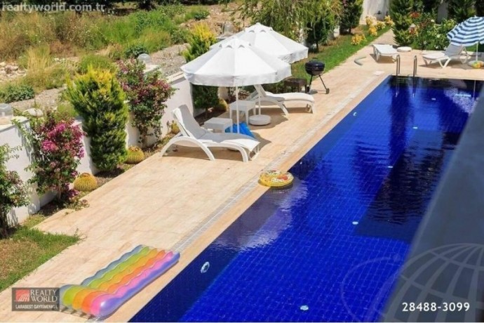 furnished-garden-floor-for-sale-in-camyuva-with-spectacular-pool-views-kemer-antalya-big-0