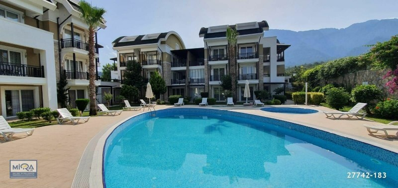 luxury-duplex-apartment-for-sale-200-metres-from-the-sea-in-kemer-big-1