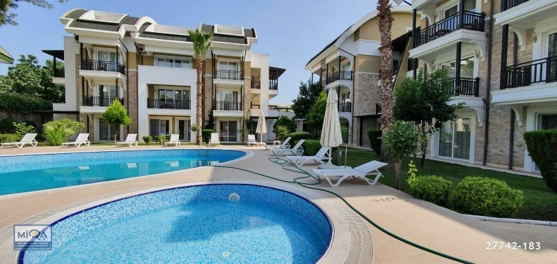 luxury-duplex-apartment-for-sale-200-metres-from-the-sea-in-kemer-big-0