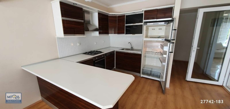 luxury-duplex-apartment-for-sale-200-metres-from-the-sea-in-kemer-big-8