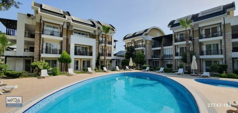 luxury-duplex-apartment-for-sale-200-metres-from-the-sea-in-kemer-big-2