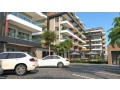 apartment-for-sale-kargical-alanya-close-to-beach-small-3