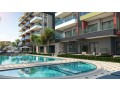 apartment-for-sale-kargical-alanya-close-to-beach-small-4