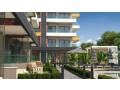 apartment-for-sale-kargical-alanya-close-to-beach-small-2