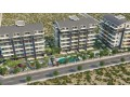 apartment-for-sale-kargical-alanya-close-to-beach-small-12