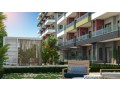 apartment-for-sale-kargical-alanya-close-to-beach-small-0