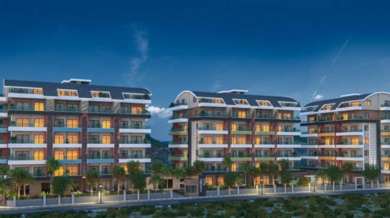 apartment-for-sale-kargical-alanya-close-to-beach-big-9