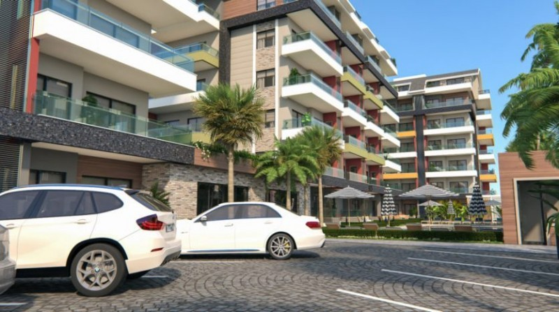 apartment-for-sale-kargical-alanya-close-to-beach-big-3
