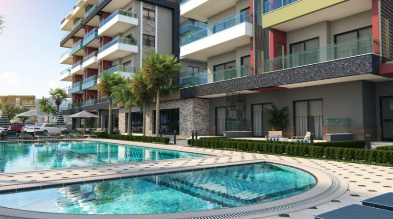 apartment-for-sale-kargical-alanya-close-to-beach-big-4