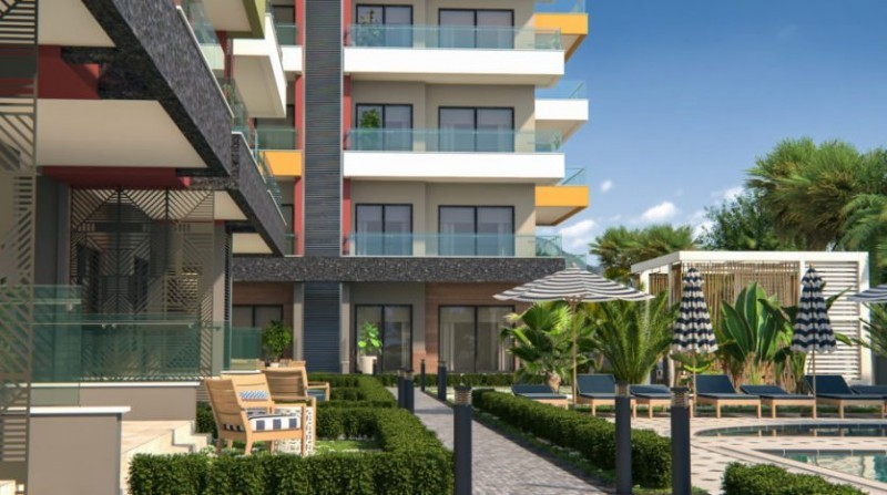 apartment-for-sale-kargical-alanya-close-to-beach-big-2