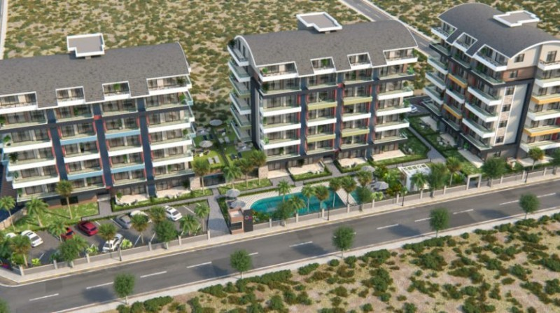 apartment-for-sale-kargical-alanya-close-to-beach-big-12