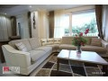 6-1-luxury-villa-in-den-camyuva-kemer-antalya-small-5