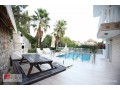 6-1-luxury-villa-in-den-camyuva-kemer-antalya-small-6