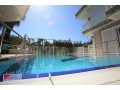 6-1-luxury-villa-in-den-camyuva-kemer-antalya-small-1