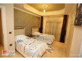 6-1-luxury-villa-in-den-camyuva-kemer-antalya-small-17
