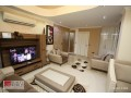 6-1-luxury-villa-in-den-camyuva-kemer-antalya-small-8
