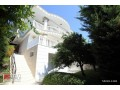 6-1-luxury-villa-in-den-camyuva-kemer-antalya-small-4