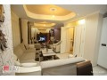 6-1-luxury-villa-in-den-camyuva-kemer-antalya-small-7
