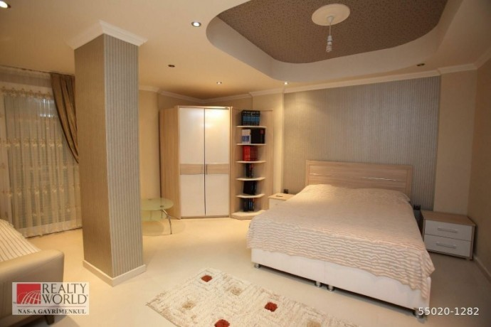 6-1-luxury-villa-in-den-camyuva-kemer-antalya-big-14