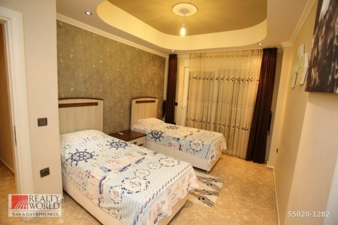 6-1-luxury-villa-in-den-camyuva-kemer-antalya-big-17