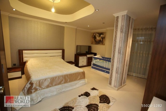 6-1-luxury-villa-in-den-camyuva-kemer-antalya-big-15