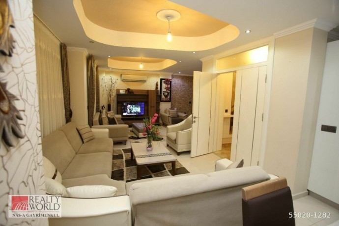 6-1-luxury-villa-in-den-camyuva-kemer-antalya-big-7