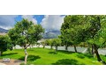 detached-villa-for-sale-in-kemer-small-2