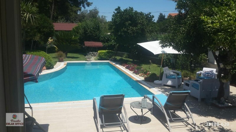 new-central-kemer-for-sale-full-furnished-detached-villa-big-0