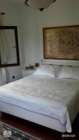 new-central-kemer-for-sale-full-furnished-detached-villa-big-6