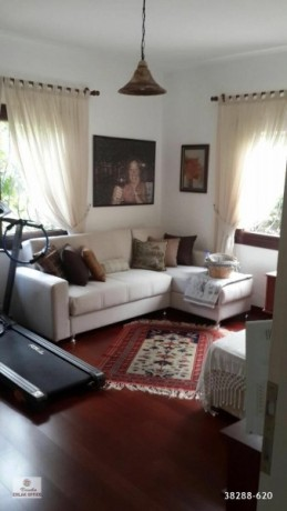 new-central-kemer-for-sale-full-furnished-detached-villa-big-4