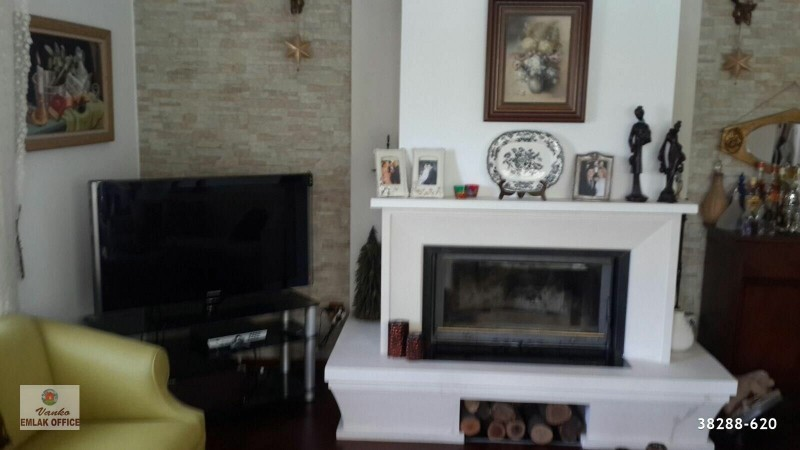 new-central-kemer-for-sale-full-furnished-detached-villa-big-11
