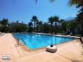 charming-21-apartment-for-sale-in-camyuva-manicured-site-kemer-antalya-small-2