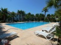 charming-21-apartment-for-sale-in-camyuva-manicured-site-kemer-antalya-small-1