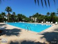 charming-21-apartment-for-sale-in-camyuva-manicured-site-kemer-antalya-small-0