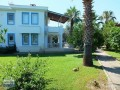 charming-21-apartment-for-sale-in-camyuva-manicured-site-kemer-antalya-small-3