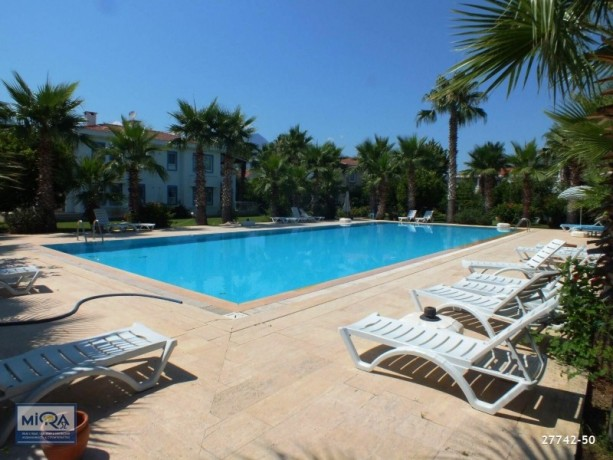 charming-21-apartment-for-sale-in-camyuva-manicured-site-kemer-antalya-big-1