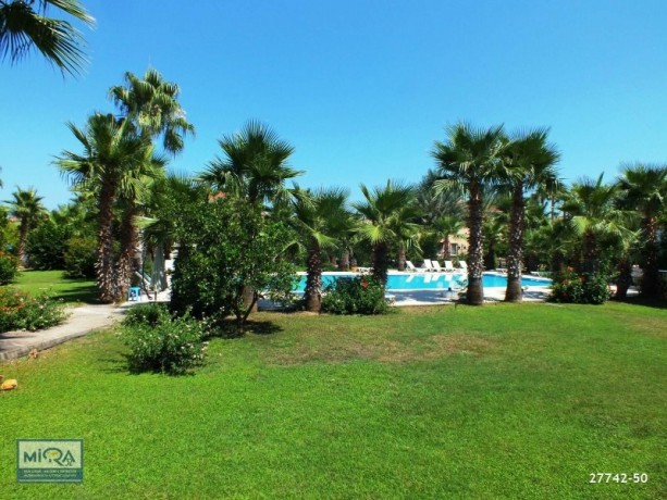 charming-21-apartment-for-sale-in-camyuva-manicured-site-kemer-antalya-big-5