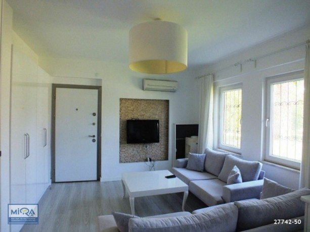 charming-21-apartment-for-sale-in-camyuva-manicured-site-kemer-antalya-big-8