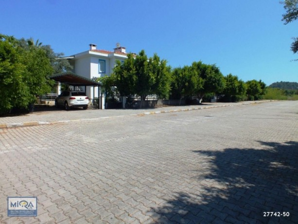 charming-21-apartment-for-sale-in-camyuva-manicured-site-kemer-antalya-big-6